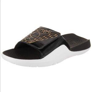 Jordan Men's Hydro 7 Sandal Nike Slides Slippers